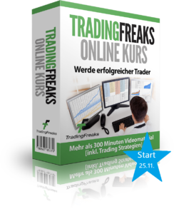 How can i evaluate trading strategy for binary options